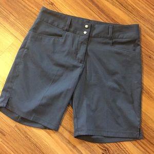 Women's Adidas Golf Shorts